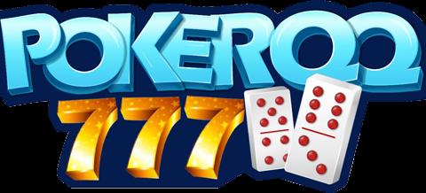 Situs Pkvgames Terpercaya Pokerqq777