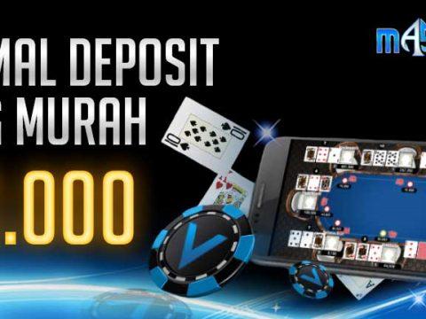 main pkv games deposit murah di masterkiu