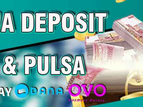 deposit pulsa pkv termurah sakongkiu