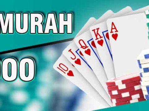 agen pkv games deposit murah sakongkiu