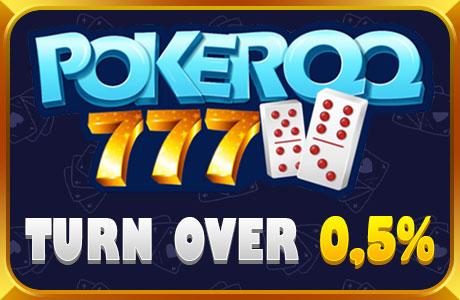 agen poker pkv resmi terpercaya